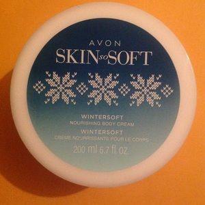 Avon Other - Body Cream